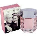 Aramis Always For Woman parfumovaná voda 50 ml