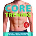 Core tréning - Kolektív autorov SK