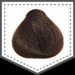 Imperity Hair Color Cream Singularity 7.00 100 ml
