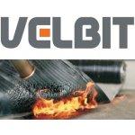 VELBIT V S 35 asfaltový pás oxidovaný 10 m2