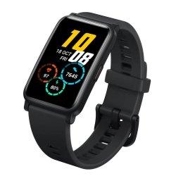 smart hodinky HONOR Watch ES