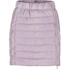 ce07151b8f2d Loap dámska zimná sukňa Juma fialová