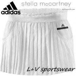 a81a9baa659d Adidas dámska sukňa Stella McCartney alternatívy - Heureka.sk