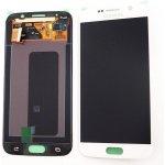 LCD Displej + Dotyk Samsung G920 Galaxy S6