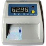 MoneyScan A-1 EUR