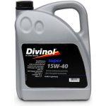 Divinol Super 15W-40 5 l