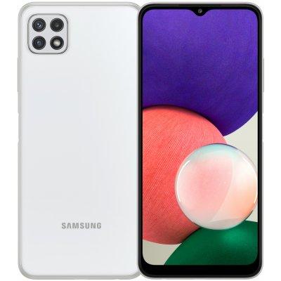 Samsung Galaxy A22 5G A226B 4GB/64GB