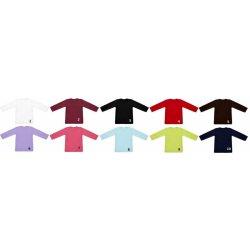 6fdbad53187f Jednofarebné detské tričko alternatívy - Heureka.sk