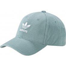 Adidas ADIC WASHED CAP DV0206 zelená 3c3dfddf1c
