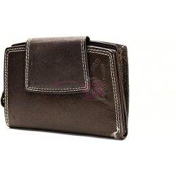573f9ec11d Enrico Benetti 27566h Dámska kožená peňaženka alternatívy - Heureka.sk