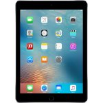 Apple iPad Pro 9.7 Wi-Fi+Cellular 32GB MLPW2FD/A