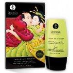 Shunga Vaginal Tightening Gel Organica 30 ml