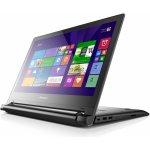 Lenovo IdeaPad Flex 14 59-426026