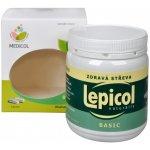 ASP Czech Lepicol kapsle pro zdravá střeva 180 cps.