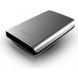 Verbatim Store 'n' Go 1TB, USB 3.0, 53071