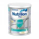 Nutricia Nutrilon 1 AR 800 g