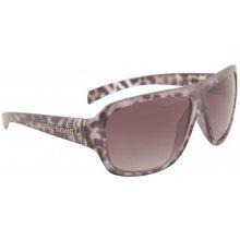 Independent Regret Sunglasses Grey Tortoiseshell GREY TORTOISESHELL