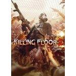 Killing Floor 2 (Deluxe Edition)