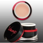 MOYRA UV GEL VAMP COVER PEACH 50 G