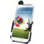 FIXER Samsung Galaxy S4