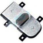 Klávesnica LG D802 tlačidlo zadní