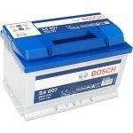 Bosch S4 12V 72Ah 680A 0 092 S40 070
