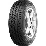 Matador MP 92 Sibir Snow M+S 205/55 R16 91T