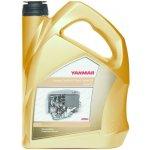 Yanmar Premium Diesel Synthetic Engine Oil 0W-40 1 l