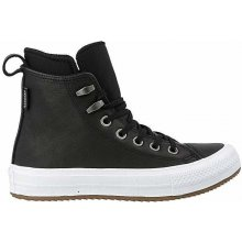 ddb15b017068 CONVERSE CHUCK TAYLOR ALL STAR WP BOOT HI Black ...