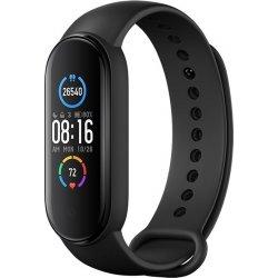 fitness smart naramok Xiaomi Mi Band 5