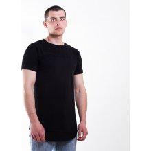 Rocawear Keep Calm & Carry On Black