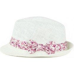 a22d96af4 Art of Polo Dámsky letné klobúk biely cz15161.2 alternatívy - Heureka.sk