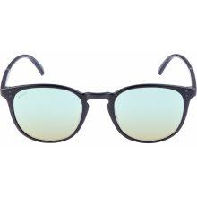 Urban Classics Sunglasses Arthur Youth blk/blue
