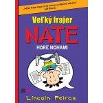 Veľký frajer Nate 5 - Lincoln Peirce