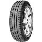 Michelin Energy Saver + 165/70 R14 81T