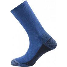 Devold Multi Medium Sock Indigo