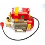 Rower Pompe BE M 20 230V 0,37 kW