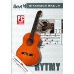 Gitarová škola - Rytmy