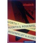 Učedník - Michael Hjorth, Hans Rosenfeldt