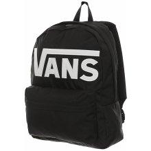 c5076bd51 Vans Old Skool II black white 22l