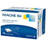 Magne-B6 tbl.obd. tbl.obd.50