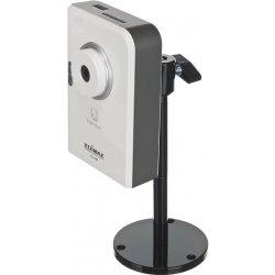 Edimax IC-3100 Network Camera Driver Download