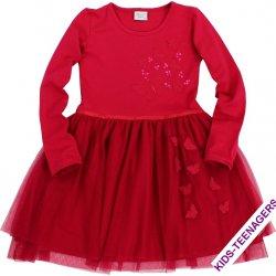 7131fe93340e dievčenské šaty BREEZE alternatívy - Heureka.sk