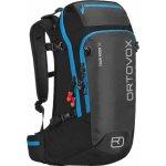 Ortovox Tour Rider black anthracite 15/16 30l