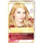 L'Oréal Excellence 9.3
