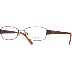 b5a9b2157 Guess dámske okuliarové rámy 20152859T od 23,90 € - Heureka.sk