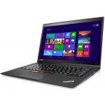 Lenovo ThinkPad X1 20A7003TXS