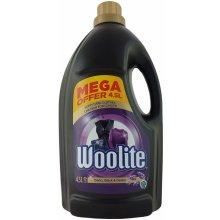 Woolite Extra Dark 4,5 l