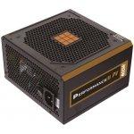 Micronics PERFORMANCE II PV 600W