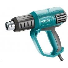 EXTOL Industrial 8794800